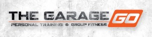 full-logo-banner